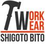 バートルの作業服専門店「SHIGOTO BITO」